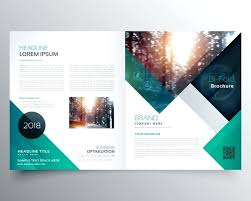 brochure templates drive brocur yellow and gray brochure brochure templates drive
