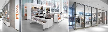 marcotte design inc retail store and graphic design