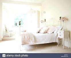light pink room decor pale pink bedroom medium size of gray room ideas pale pink bedroom