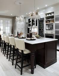 Dream Kitchens 126 Best Dream Kitchen Ideas Images On Pinterest Kitchen Ideas