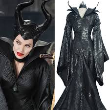 maleficent costume online shop maleficent costumes custom made witch maleficent