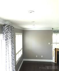 home design 3d remove wall popcorn ceiling solutions install a plank ceiling home design 3d