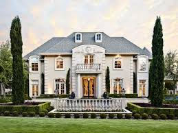 small luxury house plans and designs luxury house plans check brilliant luxury homes designs home