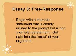 sample ap literature essays ap literature essay topics research assistant resume sample ap literature essay ideas about ap literature teaching literature essay 3 3a free response ap