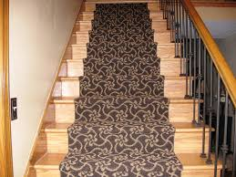diy stair carpet runner carpet runner for stairs to solve your