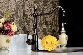robinet cuisine qui fuit robinet cuisine qui fuit 3 inspirations de cuisine mitigeur noir