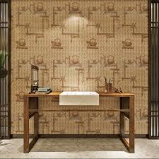 Washable Wallpaper For Kitchen Backsplash by Online Get Cheap Waterproof Wallpaper For Kitchens Aliexpress Com