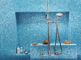 blue bathroom tile ideas kitchen wall tiles kitchen tile design