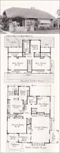 historic home floor plans mid century modern home floor plans moreover doll house view of floor