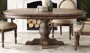 coffee table bench seat dining table amazing round dining table