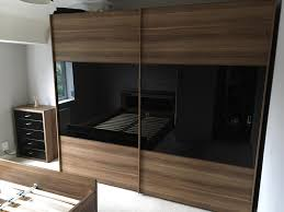 Dreams Berkeley Bedroom Furniture Set In Handforth Cheshire - Berkeley bedroom furniture