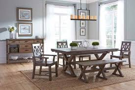 kitchen magnificent grey dining set cheap kitchen tables gray