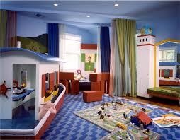 Fancy Idea Kids Playroom Home Design Ideas