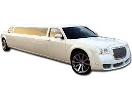 limousine bentley c 300 bentley limo clean ride limo