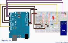 wiring diagram tekonsha voyager brake controller u2013 pressauto net