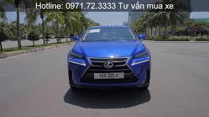 hang xe lexus tai viet nam lexus vietnam vn đánh giá xe lexus nx 200t 2017 trải nghiệm