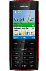 nokia x2 themes free download mobile9 free nokia x2 wallpapers themes downloads