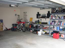 pics of your garage workshop general dirt bike discussion