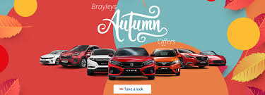 mazad car brayleys cars car dealer group london u0026 south east england