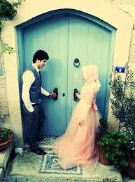 un mariage si dieu le veut les 157 meilleures images du tableau muslim sur