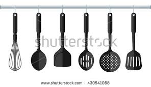 Kitchen Utensils Design by Kitchen Tools Stock Images Royalty Free Images U0026 Vectors