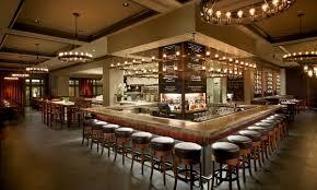 bar designs restaurant bar design ideas home design