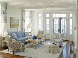 decor inspiration nautical house on the bay cool chic style