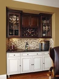 cheap basement bar cabinets repair basement bar furniture
