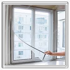 Mosquito Net Roller Blinds Window Mosquito Net Dealers In Iyyapanthangal Mosquito Net