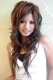asian hair color trends for 2015 asian brown hair color in 2016 amazing photo haircolorideas org