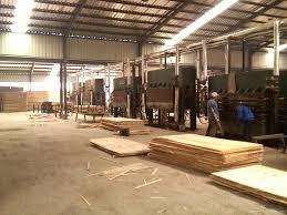 heze shengnuo wood trade co ltd china manufacturer company