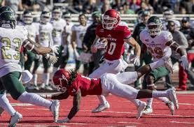 eastern washington overcame stiff wind with crucial drive before
