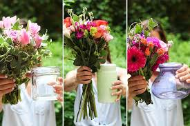 Flowers In A Vase Images Cutting Flowers For Vase Size Fresh By Ftd