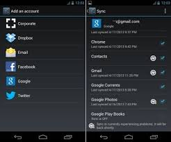 contact sync android how to transfer iphone contacts to android mobile