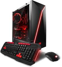 Best Desk Top Computer Top 10 Best Pcs For Video Editing 2017 Compare Buy U0026 Save