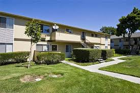 2 bedroom apartments in erie pa charming design 2 bedroom apartments low income erie pa low income