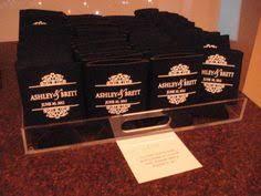 wedding favor koozies wedding koozies custom printed wedding koozies are the