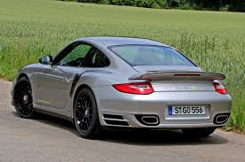 cheap porsche 911 porsche review buy porsche 911 turbo s edition 918 spyder while