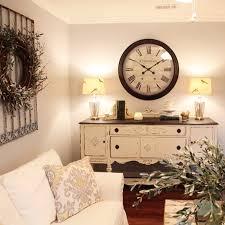 interior pictures joanna gaines interior design style people com