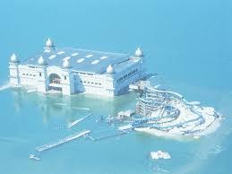 141 best anything saltair resort images on pinterest flag utah