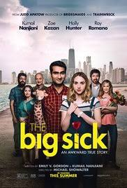 Blind Dating Movie Online The Big Sick 2017 Imdb