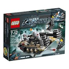 legos black friday 137 best legos images on pinterest legos lego toys and lego lego