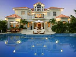 luxury homes buying a luxury home check these top 5 must haves luxurylaunches