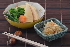 cuisine diet washoku japanese cuisine saving mankind monthly web magazine