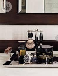 men bathroom ideas bathroom vanity tray trays and vanities