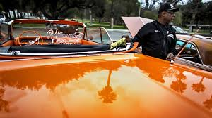 Vintage Car Sales Los Angeles The Art Of Lowriding Born In L A U0027s Eastside Gets Supercharged