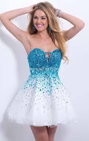 winter wonderland semi formal dress dress top lists colorful
