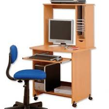Computer Desk Workstation Valuable Ideas Tall Computer Desk Modern Tall Computer Desks Desks