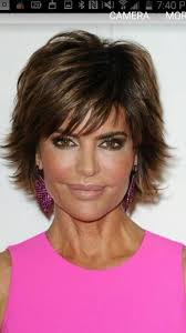 razor cut hairstyles gallery 21 best wig ideas images on pinterest hair wigs ideas and thoughts