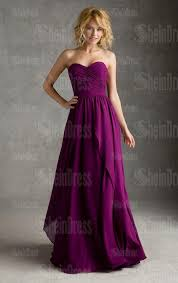 bridesmaid dresses online chiffon fuchsia online bridesmaid dresses bnnaj0049 sheindressau